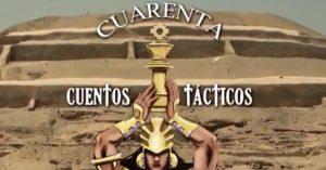 Video Machupicchu en Español