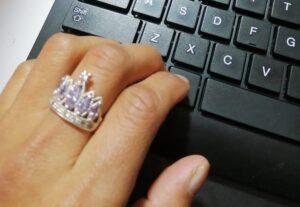 La Reina de ajedrez: La Gerencia de Marketing enfocada en la satisfacción del cliente